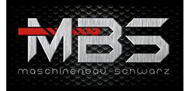 MBS Maschinenbau Schwarz